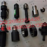 供应用于E27灯座内侧触片回弹性规Ⅱ/E27灯座扭力测试灯头/E14灯座安全手指规