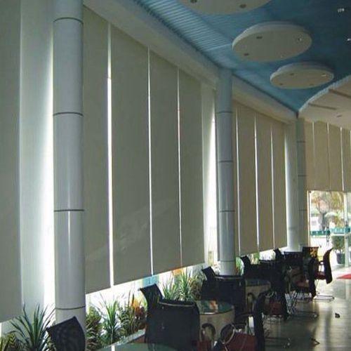 供应上海电动窗帘厂家直销电动窗帘