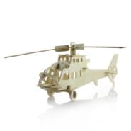 飞机模型战斗机图片