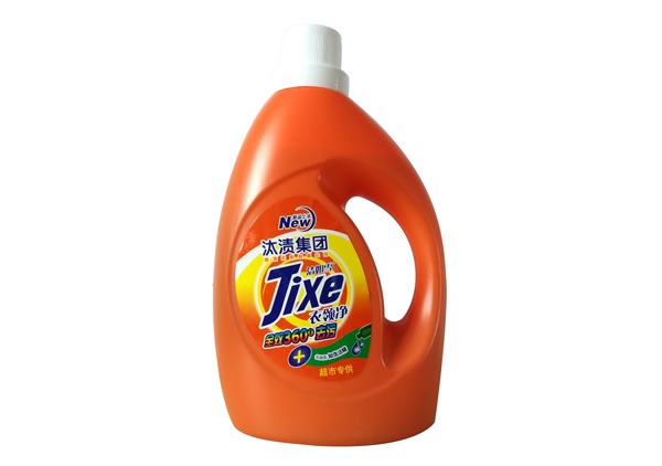 汰渍洗衣液厂家批发 洗衣液 汰渍洗衣液 洗衣液批发