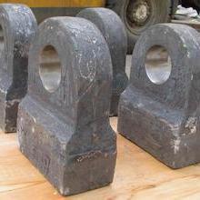 内蒙耐磨锤头厂家,内蒙细碎机锤头厂家,内蒙 可逆反击细碎机锤头厂家,双液合金锤头厂家 陕西可逆反击细碎机锤头厂家批发