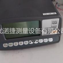 TESA电感测微仪电感测头显示器 电感测微仪 USB电感测头显示器 电子长度测量部件显示器