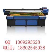 南京江宁绘雅PVC印花机/kt板挂画平板打印机厂家