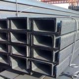 广东槽钢哪家好?供应用于工程的槽钢批发,车辆制造用槽钢,槽钢的用途,槽钢厂家直销