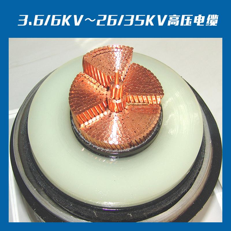 电缆图片/电缆样板图 (2)