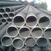 供应用于工程的深圳无缝钢管最新报价