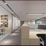 办公空间装饰公司 办公空间设计公司