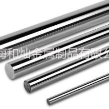 7075-T6航空铝板 7075-T6铝棒 美国进口