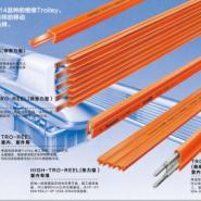 松下供电导轨直供-上海青英自动化图片