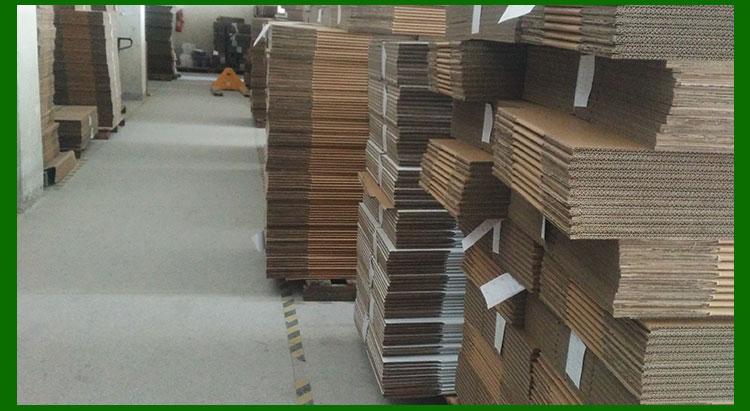 集装箱 广州纸箱订做  珠海邮政箱生产成厂家 广州纸箱订做   邮政箱批发 集装箱 纸箱厂家
