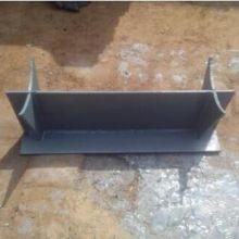 供应用于汽水管道的河北恒力弹簧支吊架安装 焊逢加强板 双右拉杆 单槽钢吊杆座 球锥垫圈 可变弹簧支吊架生产 厂家