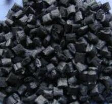 供应用于注塑的PBT黑色防火阻燃加纤料30%价格,电话,厂家