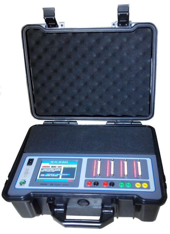 供应SOE分辨率测试仪