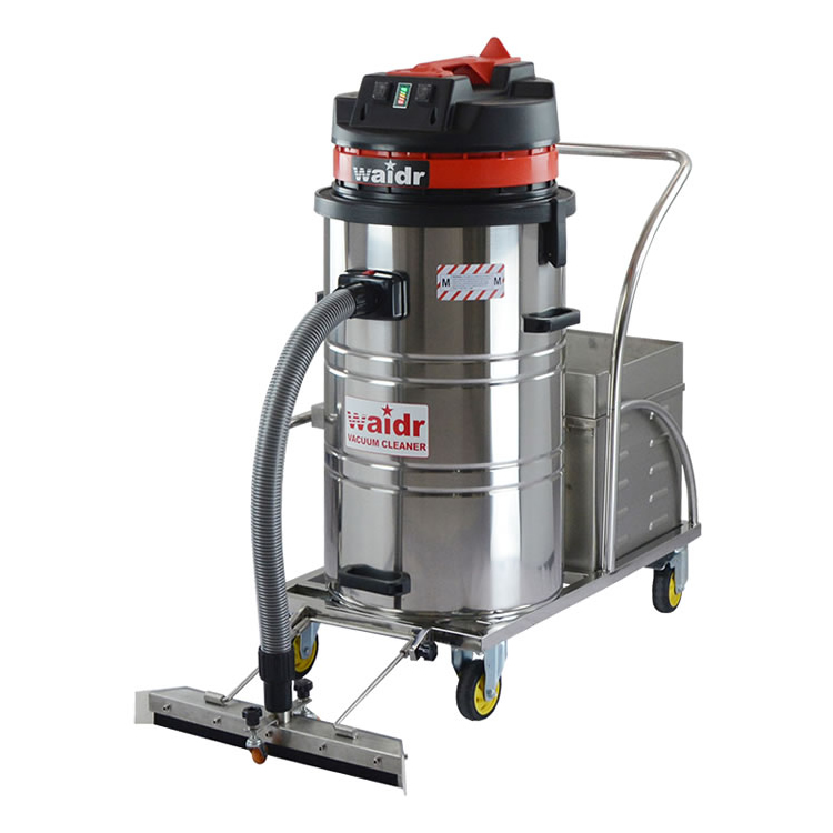 电瓶式吸尘器1500瓦干湿两用、充电式吸尘器、吸尘器厂家