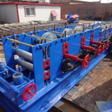 供应80-300c型钢机欢迎来电详谈飞锯切断无极切断均有现货