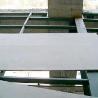 水泥压力板 纤维增强水泥板 FC水泥压力板 fc板