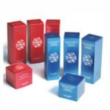 广州纸制品包装厂家供应 化妆品包