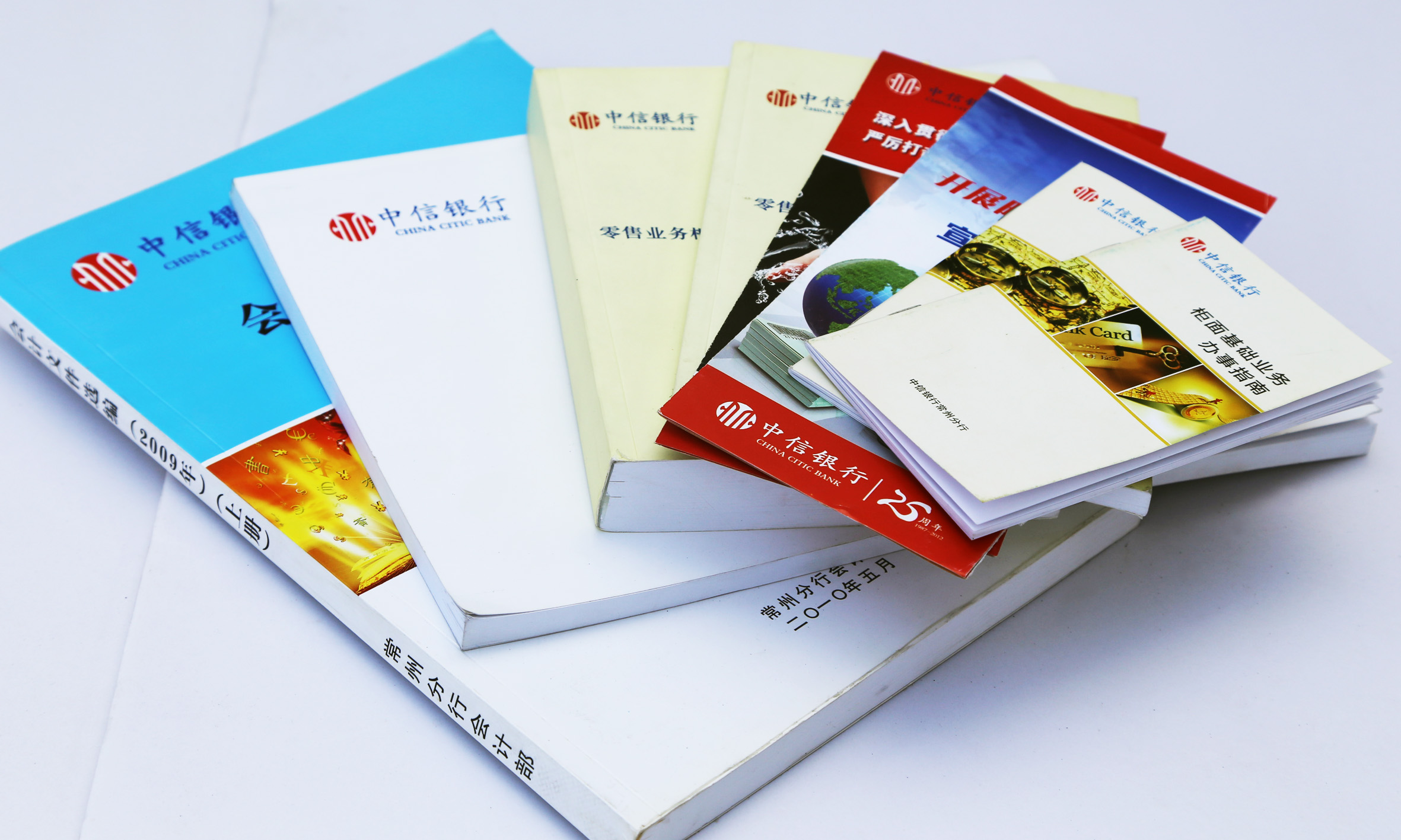 常州专业样本,产品样本,画册,宣传册设计印刷公司,首选开来印刷