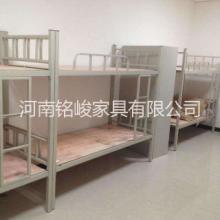 供应郑州上下床 郑州上下床厂家 郑州上下床生产厂家 学生床批发批发
