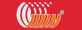 液体输送管道电伴热系统 电伴热厂 集肤效应电伴热系统