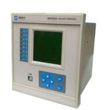 供应湖南BRP500微机保护装置电网保护可编程微机保护测控装置