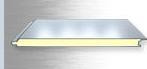 辽宁中捷聚氨酯复合板 沈阳聚氨酯复合板 沈阳聚氨酯夹芯板