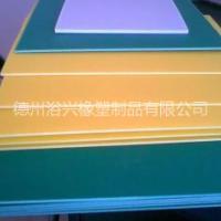 福州upe板材生产厂家 upe板规格 UPE板厂家 超高分子量聚乙烯板批发  upe板价格
