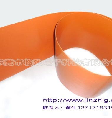 硅胶加热片图片/硅胶加热片样板图 (1)