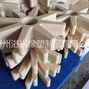 徐州尼龙制品厂家图片