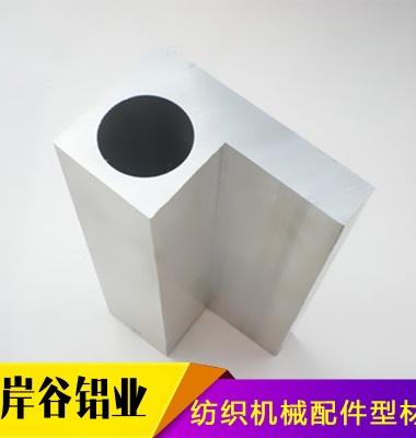 机械配件型材图片/机械配件型材样板图 (2)