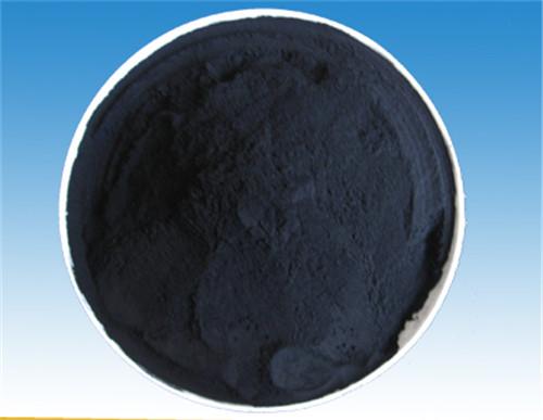 沈阳粉炭,水处理粉炭投加设备,80~325目粉状活性炭