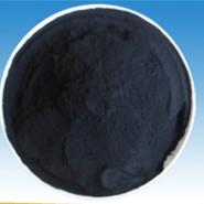 北京煤质粉状活性炭图片