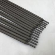 D968高合金耐磨电焊条图片