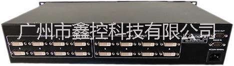 四川DVI矩阵切换器生产厂家