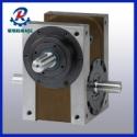 70DS心轴型凸轮分割器图片
