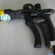 离子品牌,安全防护离子风枪,防静电产品设备质量