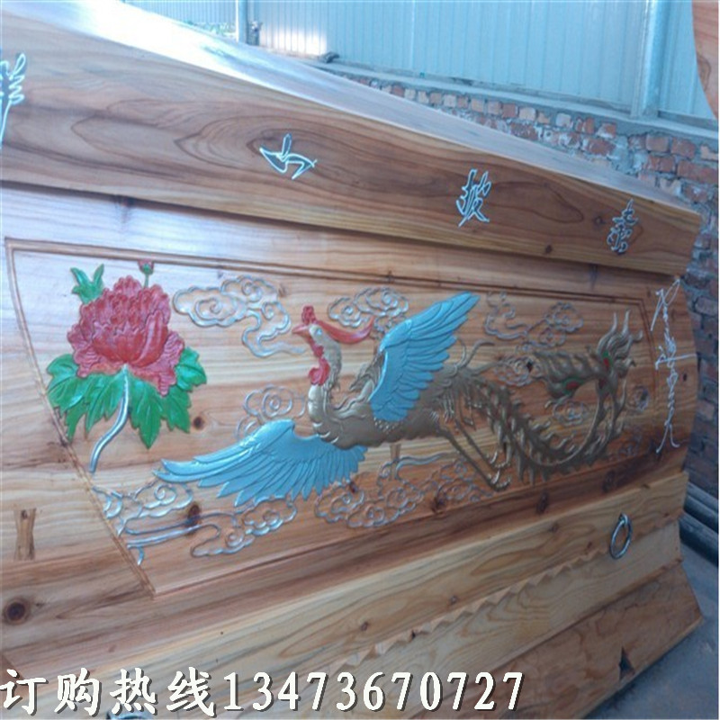 木工雕刻机价格
