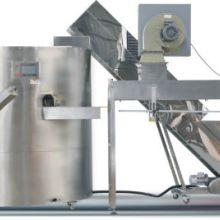 理瓶机,上海映易理瓶机,运行稳定,品质保证!