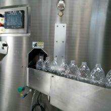 理瓶机现货供应,映易理瓶机,品质NO.1,行业标杆!