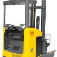 厂家供应西林前移式座驾式全电动堆高车系列CQD10/15/20 堆高车 前移式