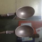 精铸不锈钢餐具加工 铸造 精铸 五金配件铸造加工