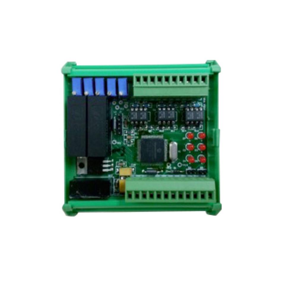 测风接口转换模块 风机通用 GAMESAGS850 测风接口转换模块