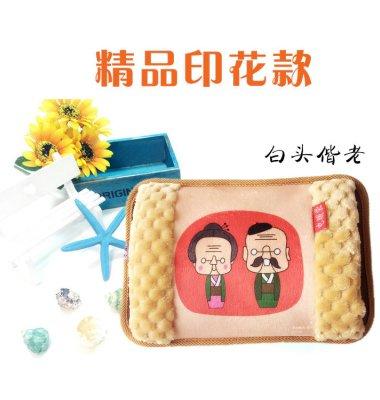 电热水袋电暖宝图片/电热水袋电暖宝样板图 (1)