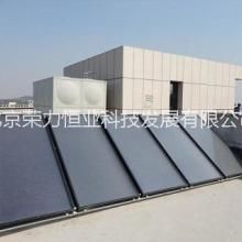 荣力牌太阳能吸收涂层 吸热涂层  太阳能吸热涂层 太阳能吸收涂层 耐高温涂料 耐高温涂料