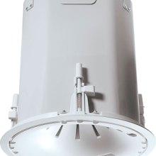 JBL CONTROL 47C 吸顶音箱 吸顶扬声器 吸顶喇叭