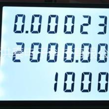 加油机、加气机LCD液晶屏HTM68227C