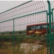 广西框架护栏网 高速公路护栏网厂家 铁路防护网批发 机场护栏网