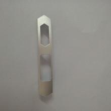 CNC零件加工、汽摩配件CNC加工廠圖片