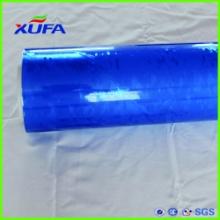 广东PVC透明静电膜   静电膜批发  白色透明膜