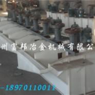 塑料防腐浮选机图片